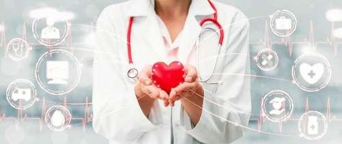 Urgences cardiologiques: faites le 15