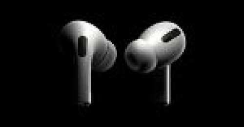 Les analystes veulent des AirPods 3 lundi #AppleEvent