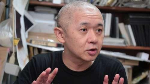 Les oeuvres de Hideki Arai sortiront chez Black Box !