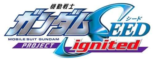 Un film d'animation et un nouveau manga pour les 20 ans de Gundam SEED