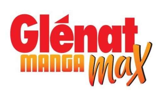 Glénat inaugure son espace de lecture en ligne Manga Max avec les derniers chapitres de One Piece