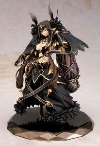 Assassin/Semiramis intègre la gamme Luxury Gift