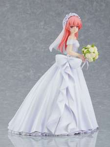 Une figurine Pop Up Parade pour Tsukasa Yuzaki