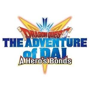 Dragon Quest The Adventure of Dai : A Hero's Bonds a sa date de sortie