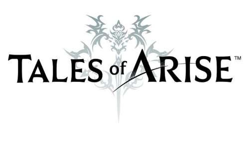 Tales of Arise: date de sortie, nouveau trailer et éditions collector