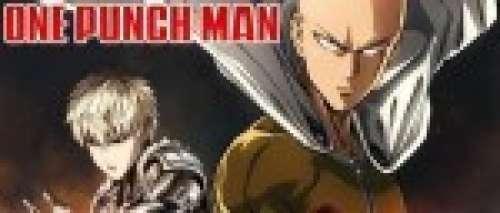 Orelsan fera un featuring avec JAM Project pour l'opening de la saison 2 de One-Punch Man !