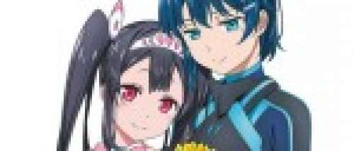 Anime - The Price of Smiles - Episode #2 – La réalité de la guerre
