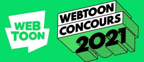 Naver Webtoon lance un concours de jeunes talents pour la France
