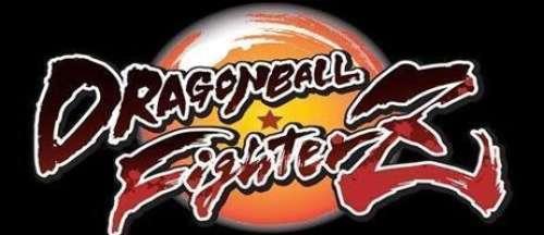 Un trailer pour Goku Ultra Instinct dans le jeu Dragon Ball FighterZ
