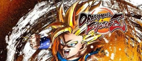 Master Roshi (Tortue Géniale) arrive dans Dragon Ball FighterZ