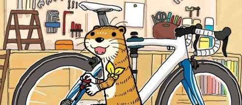 Fin en approche pour Les petits vélos