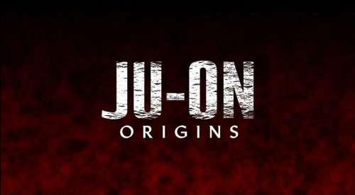 Une nouvelle bande-annonce japonaise pour la série Ju-On Origins