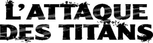 Une date et une édition collector pour le dernier tome de L'Attaque des Titans