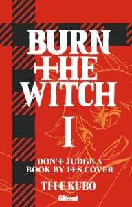 Mangado : La voie de... Burn The Witch