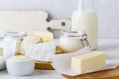 Manger du yaourt ou du fromage pourrait favoriser le cancer de la prostate !