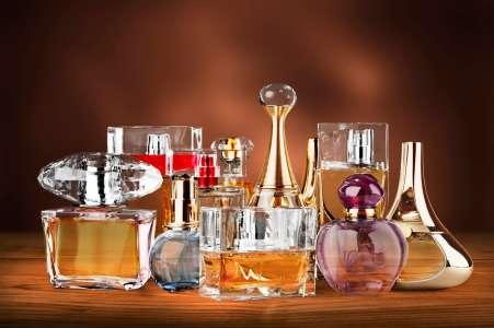 Les parfums cancérigènes à ne pas offrir à Noël !
