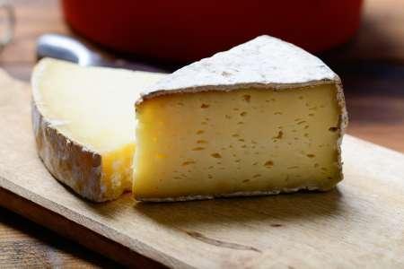 Listeria : rappel de fromages responsables de plusieurs intoxications
