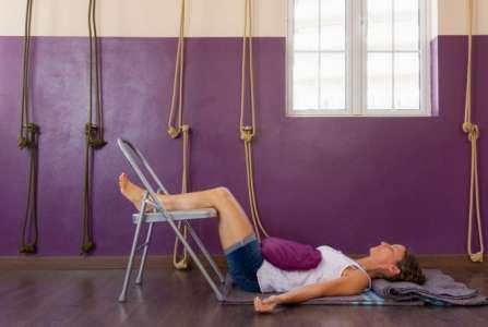 Confinement : l'astuce pour calmer ses nerfs en 5 minutes