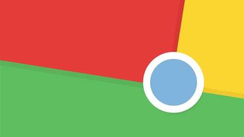 Google Chrome doit être mis à jour sans tarder, des failles sont exploitées