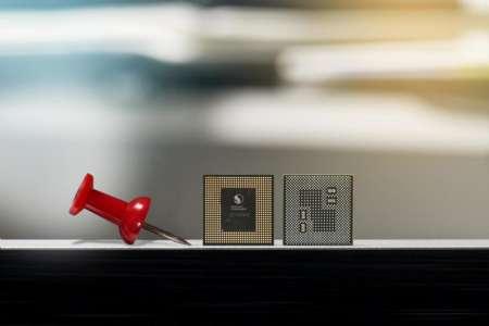 Google laisse son IA construire des micro-processeurs: les possibilités sont infinies