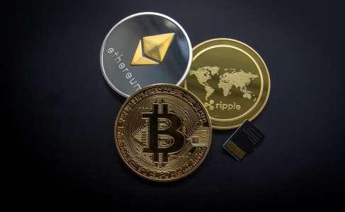 «Soutirer de l'argent à des gens naïfs»: le fondateur du Dogecoin s'indigne des pratiques de la sphère crypto