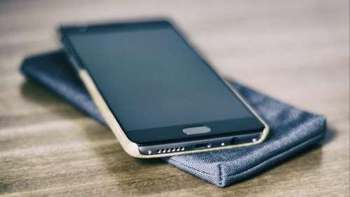 La copie privée sur les smartphones reconditionnés est attaquée en justice