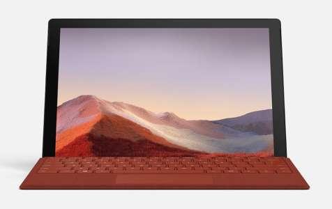 Surface Book, Pro, Duo : où suivre la conférence Microsoft Surface ce mercredi soir en direct ?