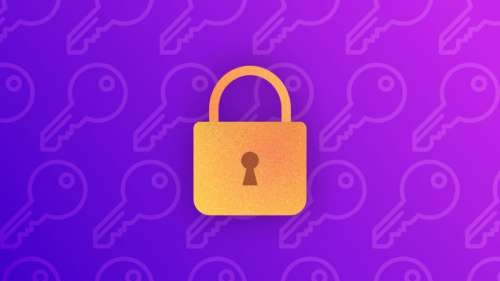 Affaiblir le chiffrement n'est jamais une bonne idée, contrairement à ce qu'affirme Gérald Darmanin