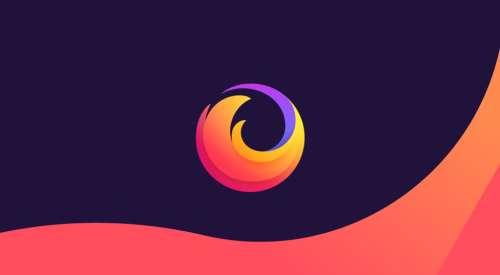 Certains fichiers seront bientôt bloqués par Firefox, pour votre sécurité