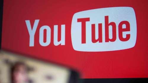 Le saviez-vous? VLC peut vous aider à télécharger une vidéo YouTube