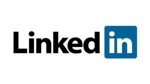 Avec Linkedin, c'est le dernier gros réseau social américain qui quitte la Chine