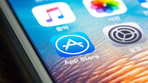 Epic vs Apple, verdict rendu : Apple ne pourra plus imposer son système de paiement in-app