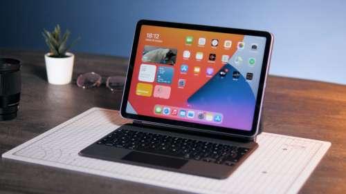 iPad, iPad Air, iPad Pro : quelle tablette Apple choisir en 2021 ?
