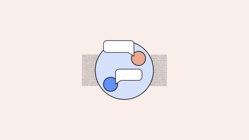 Google déploie enfin le chiffrement de bout en bout dans Messages