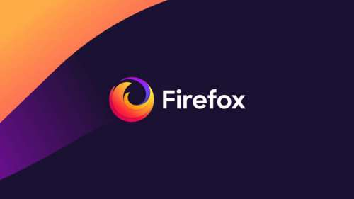Avec Firefox 90, Mozilla fait gagner du temps aux internautes
