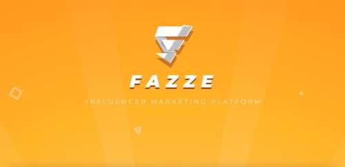 L'agence derrière la campagne anti-Pfizer en France dirigeait un réseau de désinformation sur Facebook et Instagram