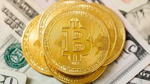 Le bitcoin devient une monnaie légale au Salvador demain (et cela inquiète pas mal de monde)