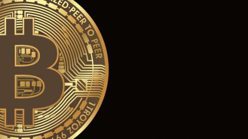 La police polonaise a découvert une ferme à bitcoin illégale dans son propre QG