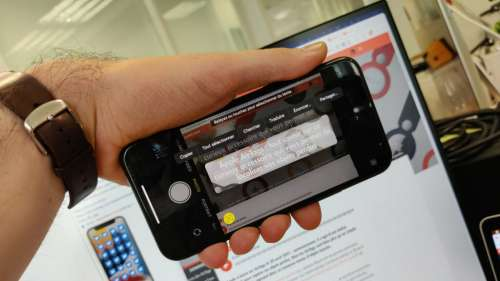 iOS 15 est disponible : voilà les 5 fonctionnalités les plus utiles au quotidien