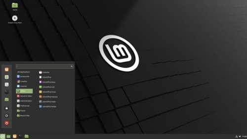 Votre ordinateur n'est pas compatible avec Windows 11 ? Essayez Linux sans risques
