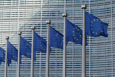 L'euro numérique est-il un bitcoin européen?