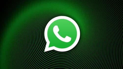 WhatsApp dévoile son plan pour chiffrer ses sauvegardes dans le cloud