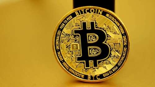 Bitcoin : les ETF crypto prennent les bourses américaines d'assaut