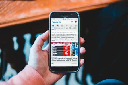 Fake news et toxicité : à trop vouloir faire réagir, Facebook a favorisé les contenus violents