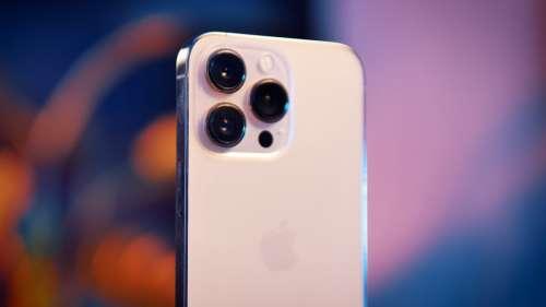 Meilleur smartphone : quel téléphone acheter en octobre 2021