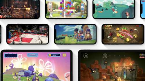 Epic Vs Apple : l'App Store est «un magasin de jeux mobiles avant tout » selon la justice américaine