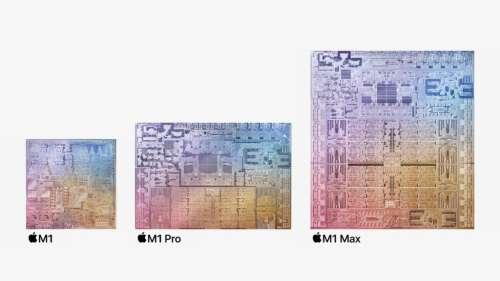 MacBook Pro, M1 Pro, AirPods 3 : comment revoir le keynote Apple du 18 octobre
