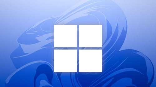 Microsoft déconseille d'installer Windows 11 sur un PC non supporté, mais détaille quand même la manœuvre