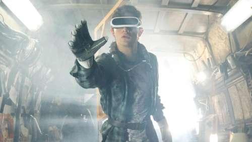 Métaverse de Facebook : que sait-on du projet de monde persistant et virtuel rêvé par Mark Zuckerberg ?