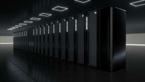 Pénurie de carte graphique : Nvidia loue ses RTX 3080 en cloud gaming
